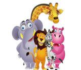 animaux-de-la-jungle-babyshower