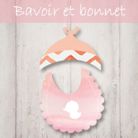 bonnet-bavoir-photobooth-babyshower-a-imprimer