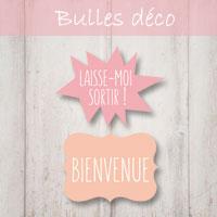 bulles-deco-photobooth-a-imprimer