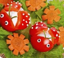 coccinelles_de_tomates_cerise_a_croquer