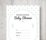 invitation-babyshower-pois-pastel