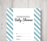 invitation-rayure-a-imprimer-babyshower