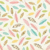 motif-plumes-deco-babyshower