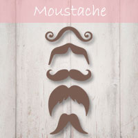 moustache-photobooth-babyshower-a-imprimer