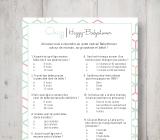 questionnaire-a-imprimer-babyshower-jeux