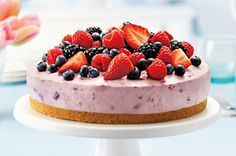 tarte-au-fruit