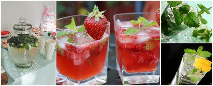virgin-mojito-recette-sans-alcool-babyshowerjpg