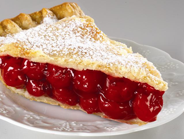 cherry-pie-tarte-a-la-cerise-recette-babyshower