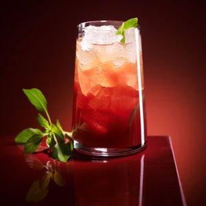 cocktail-petit-lutin