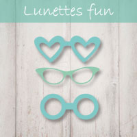 lunettes-fun-photobooth-babyshower-a-imprimer