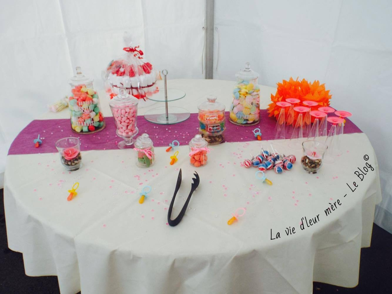 sweet-table-babyshower