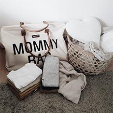 mommybag