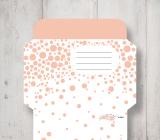 enveloppe-a-imprimer-babyshower-