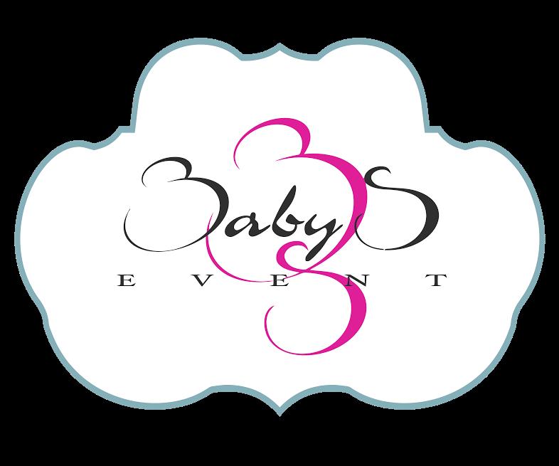 baby-s-event-babyshower