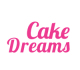 cakedreams-babyshower