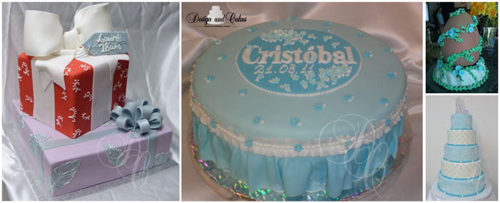 design-and-cake