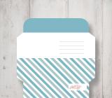 enveloppe-a-imprimer-deco-rayure-babyshower