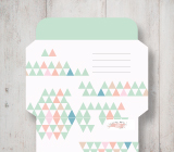 enveloppe-babyshower-a-imprimer-deco-scandinave