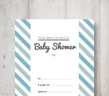 invitation-rayure-a-imprimer-babyshower