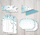 invitations-deco-a-imprimer-babyshower