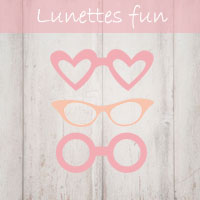 lunette-fun-babyshower-photobooth-a-imprimer