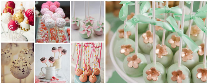 pop-cakes-babyshower