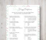 Baby Shower Invitation Template Free is good invitations example