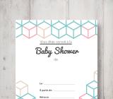 invitation-babyshower-a-imprimer