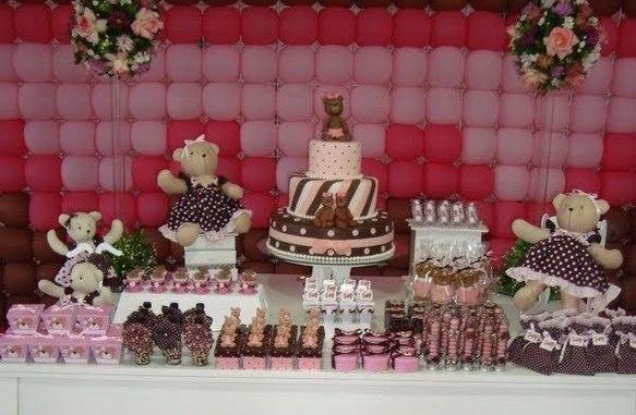 Sweet-table-organisation-babyshower-fille.jpg