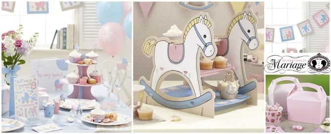 decorationdemariage-happy-baby-shower